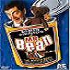 Mr.Bean(1990-1995)