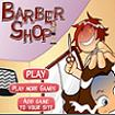 Barber Shopr Game
